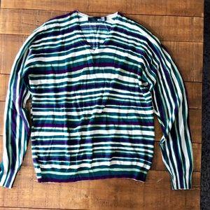 Love Moschino Light Sweater